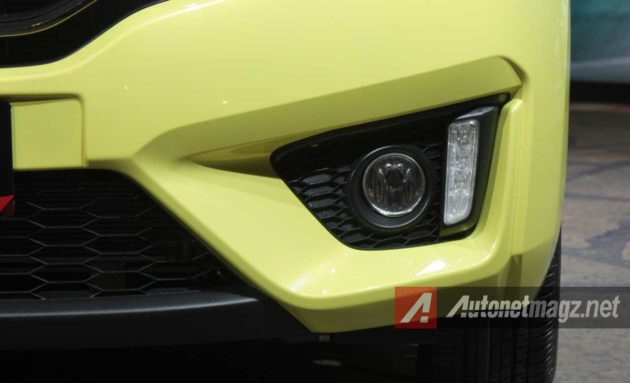 LED-Foglamp-Honda-Jazz-RS