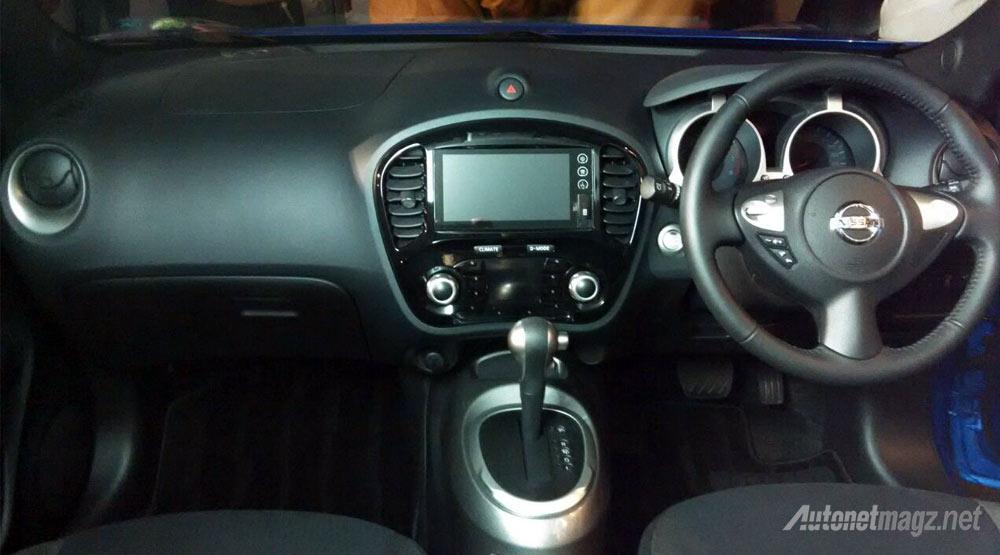 Interior-Nissan-Juke-2015-facelift