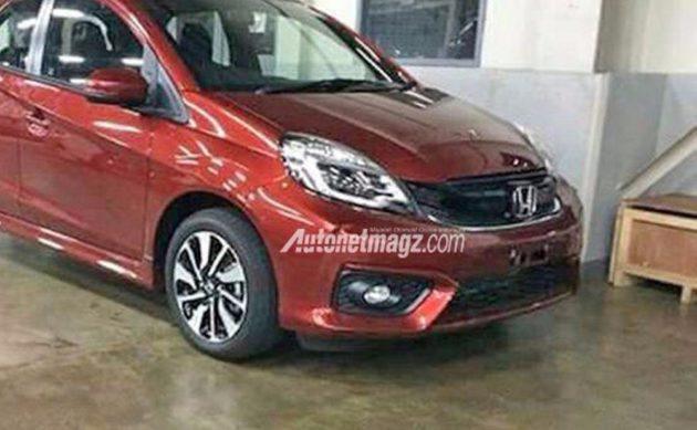 honda-brio-rs-facelift-front