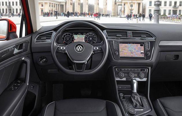 VW-Tiguan-2016-Interior