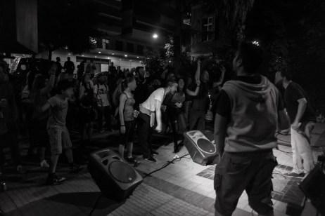 201705b_h-athina-einai-poluethnikh-Live-photo5