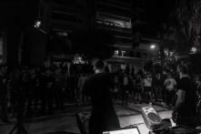 201705b_h-athina-einai-poluethnikh-Live-photo7