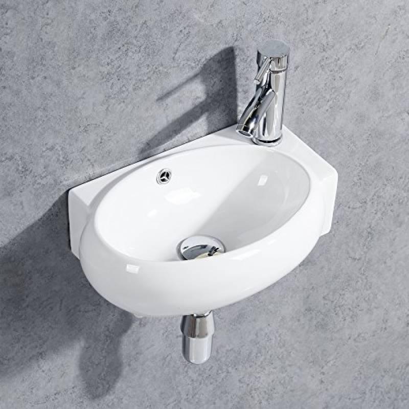 wc installations salles