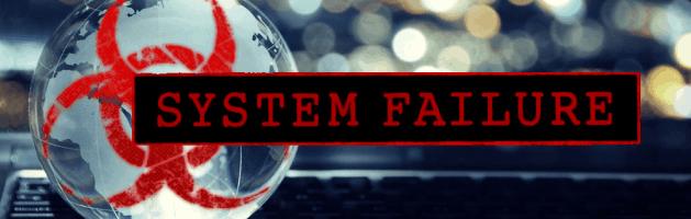 COVID19 : la remise en cause du système?