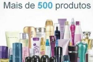 Como revender cosméticos por catalogo| Veja oportunidade de revendas