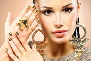 Como comprar bijuterias para revender com ótimos lucros
