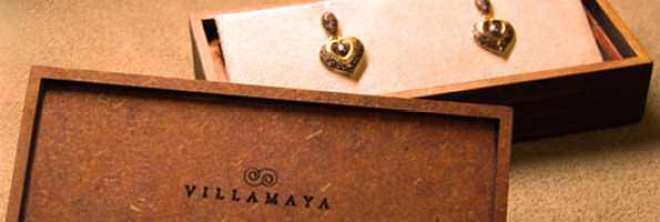 bijuterias para revender e semi joias no atacado