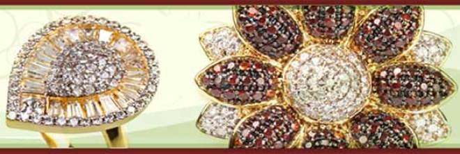 bijuterias para revender comprando no atacado