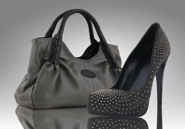 4ca5bf3de Sapatos para Revender e Bolsas direto da Fabrica e em Consignação