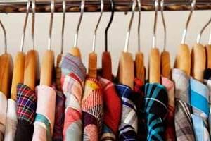 Dicas de como revender roupas | Veja Lista de Fornecedores