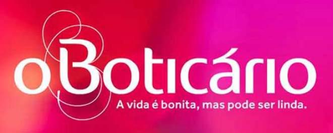 Conheça os produtos o boticário por catalogo