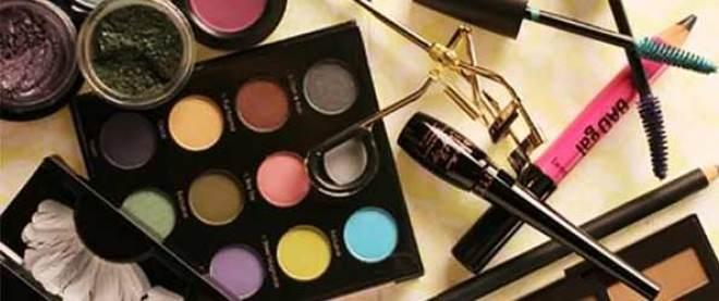 Dicas diversas sobre como revender maquiagem