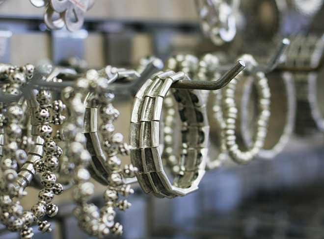 bijuterias no atacado