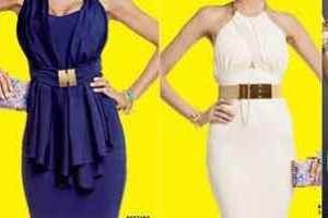 Revender roupas | Como ganhar dinheiro vendendo roupas