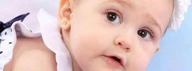 veja como revender roupas de bebês