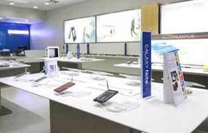 Samsung   Como revender celulares e smartphones   Veja fornecedores e distribuidora