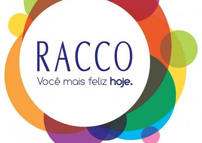 Racco Cosméticos