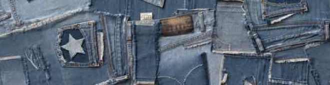 veja como revender calça jeans