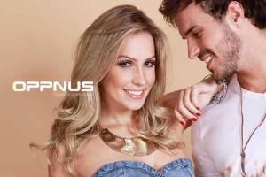 Oppnus Jeans | Como revender roupas da marca no Atacado de fabrica