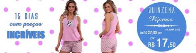 pijamas intima store