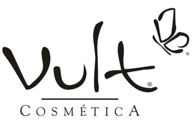 vult cosméticos revendedora