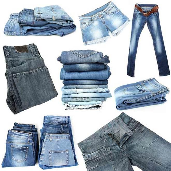 A história da Empório Jeans 7d5171433d6