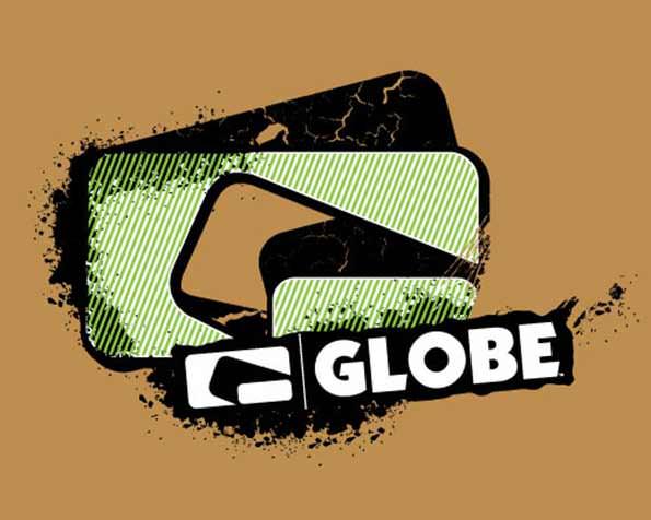 como revender roupas da marca globe