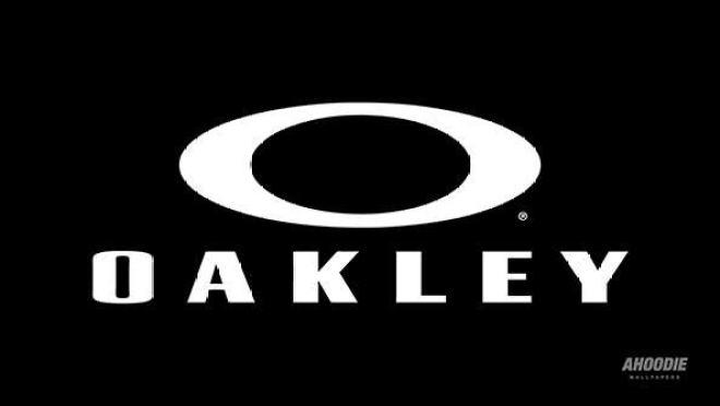 07c7369a17565 Como revender roupas Oakley