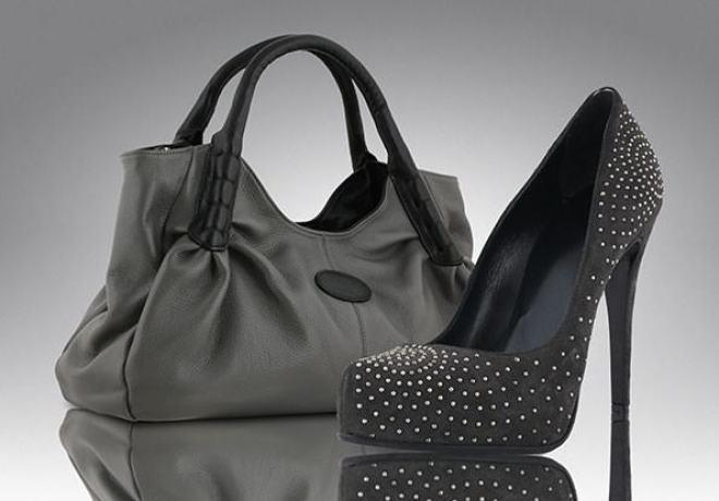 067c82e9a2 fabrica de calçados femininos atacado