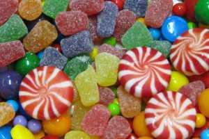 Atacado de doces | Conheça distribuidoras e fornecedores para revenda