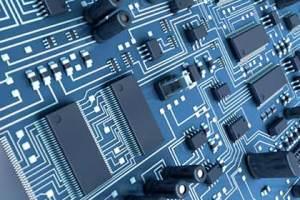 Atacado de eletrônicos | Dica de distribuidoras e importados