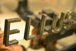 Ellus – Revenda para lojistas e distribuidores