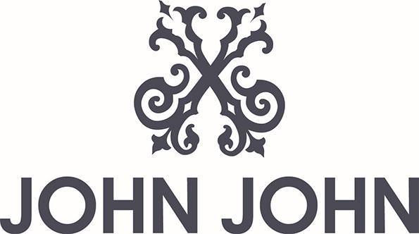 Como revender john john denim