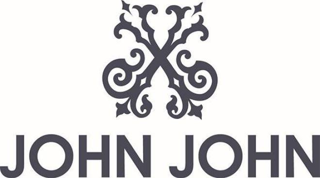 Como revender john john denim 05ac07ba9ba91