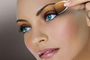 Duda Molinos | Como revender maquiagem no atacado