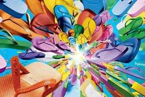 Atacado de Chinelos |  Conheça fornecedores e distribuidoras | Revenda