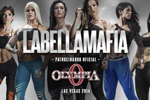 Labellamafia | Como se tornar um revendedor(a) no atacado de fabrica