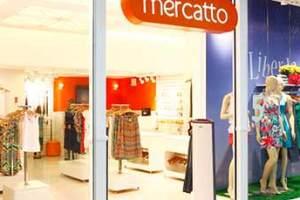 Revenda de roupas Mercatto para lojistas