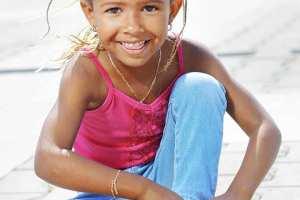 Trick Nick    Como revender roupa infantil da marca de fabrica