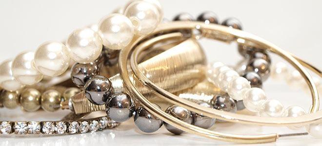 bijuterias semi joias em consignação