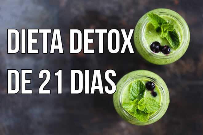cardapio-detox-21-dias-para emagrecer