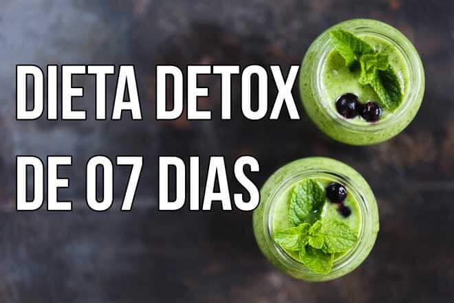 tudo sobre a dieta-de-7-dias