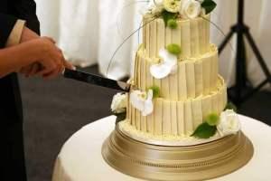 Dicas de como fazer bolo confeitado passo a passo