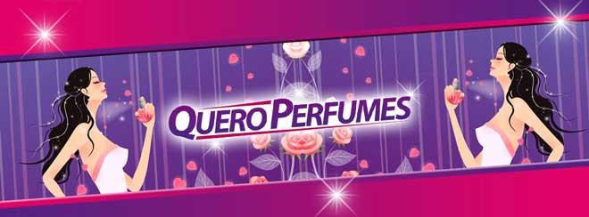 quero-perfumes-importados