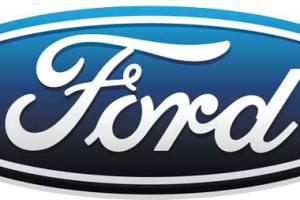Banco Ford | Veja como funciona o trabalhe conosco, vagas e estágio
