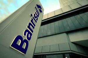 Conheça o banco Banrisul e o programa Trabalhe conosco