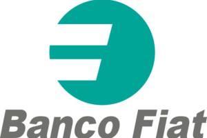 Banco Fiat   Informações sobre o trabalhe conosco da instituição