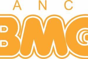 Trabalhe conosco do Banco BMG | Conheça novas oportunidades de emprego