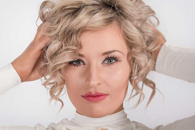 queda de cabelo feminino tratamento caseiro