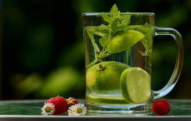 remedio para gastrite cronica